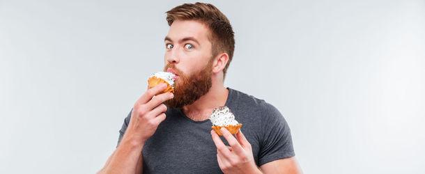ТОП-10 самых полезных и вредных мужских привычек