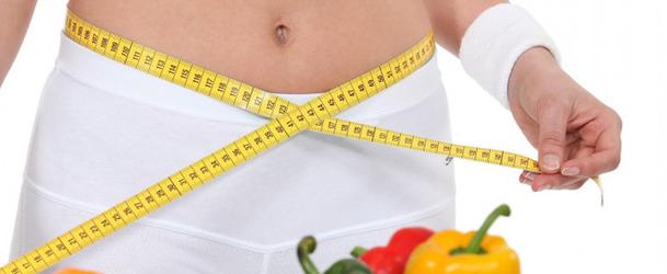 Варианты рационального меню для снижения веса