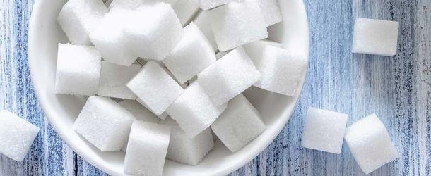 Как срочно снизить сахар в крови