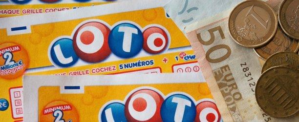 Заговоры и ритуалы на выигрыш в лотерею: 18 вариантов, последствия