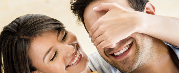 Что подарить мужу на день рождения оригинальное, недорогое, если у него все есть, если нет денег, подарок своими руками