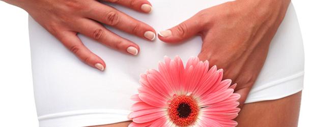 Опрелости в паху у женщин: лечение в домашних условиях