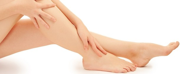 Болезнь рожа на ноге: симптомы и лечение в домашних условиях