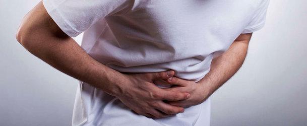 Холецистит симптомы и лечение у взрослых женщин