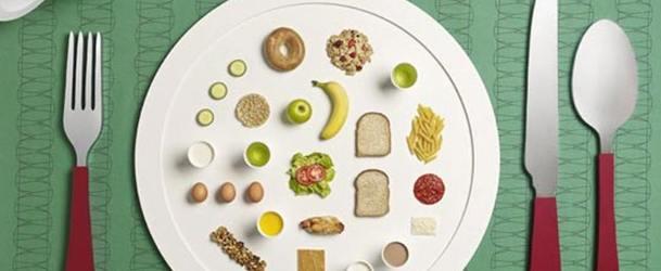 Диета при подагре: что можно и что нельзя есть, таблица продуктов, меню на неделю
