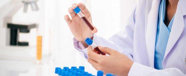 Как называется анализ на раковые клетки в организме?