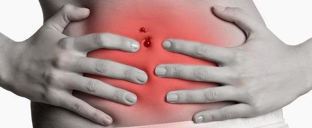 Колит кишечника: симптомы и лечение у взрослых || Хронический колит кишечника лечение отзывы