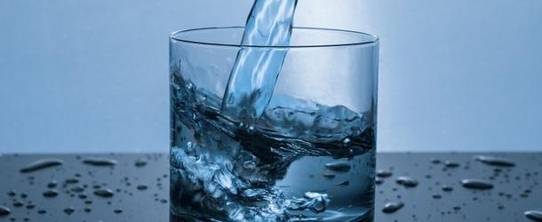 Вода Ессентуки - Новая, минеральная вода , минеральные источники, показания к применению, минеральная вода Ессентуки, рекомендации, лечени