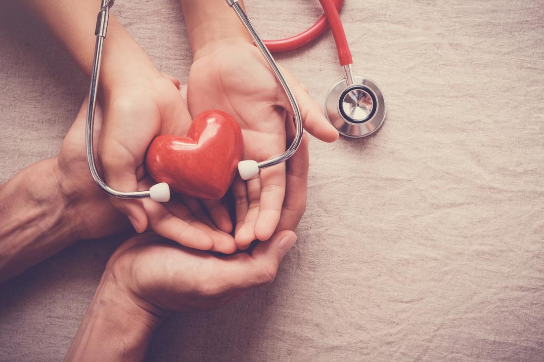 Люблю медицину картинки