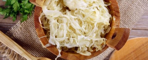 Как солить капусту в 3 литровых банках