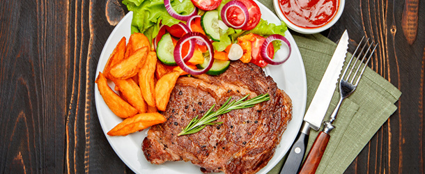 Картинки по запросу мясные блюда