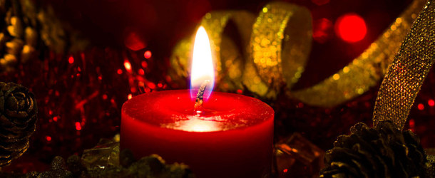 Гадание на суженого на рождество и святки в домашних условиях