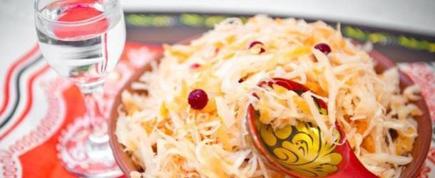 Капуста в рассоле на зиму — очень вкусные рецепты хрустящей капусты в банках