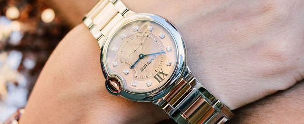 Модные часы женские 2019 наручные  фото элитных и бюджетных новинок d0c3ef7521b