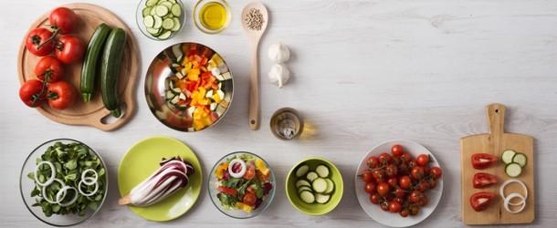 Великий Пост 2019: питание по дням (календарь)