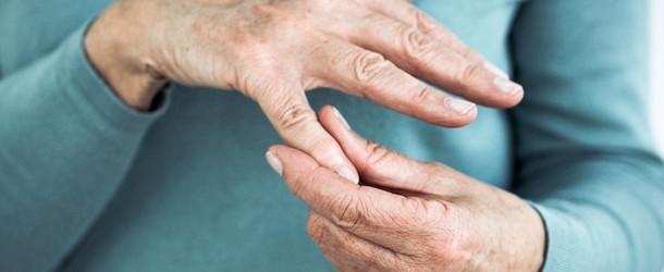 Что за болезнь подагра и откуда она берется: профилактика и лечение заболевания