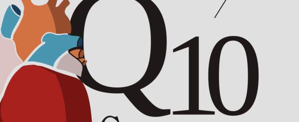 Коэнзим q10: что это такое, для чего нужен, как принимать