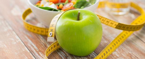 Диета для ленивых - минус 12 кг за 2 недели, отзывы, меню на каждый день