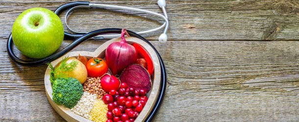 Причины повышения холестерина у женщин