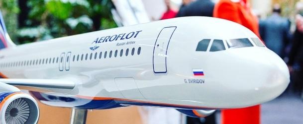 Ручная кладь и багаж в самолете - нормы в 2019