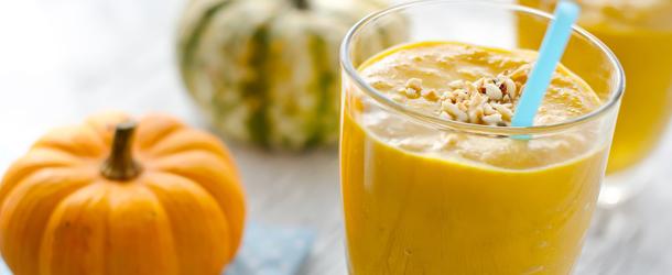 Сок тыквы полезные свойства и противопоказания
