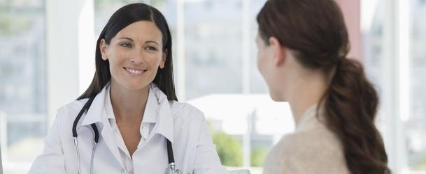 Тироксин норма у женщин по возрасту таблица
