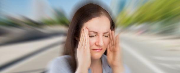 Симптомы рак мозга головы