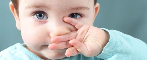 Как лечить зеленые сопли у ребенка советы родителям