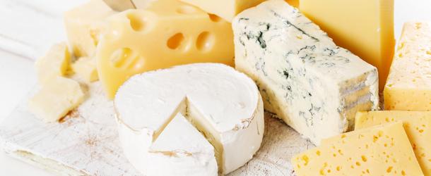 Как хранить сыр сулугуни в домашних условиях