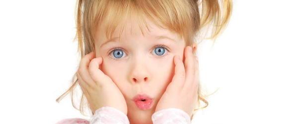 Вирус Эпштейна-барра: что это такое у ребенка, симптомы и лечение