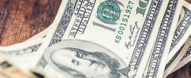Что делать с долларом сейчас 2019