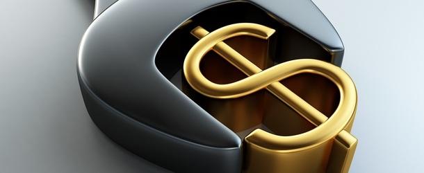 Курс доллара будет расти в ближайшее время