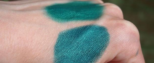 Чем отмыть зеленку с кожи лица, рук и ногтей? Как отмыть зеленку с кожи: мыло, крем, масло и другие действенные способы