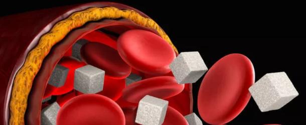 Что делать при высоком сахаре в крови
