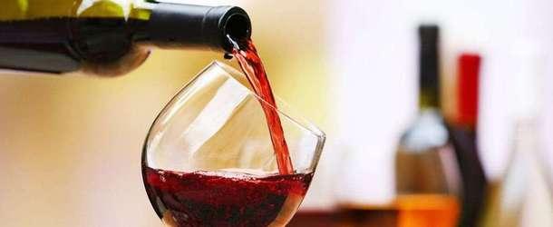 Через сколько времени можно пить алкоголь