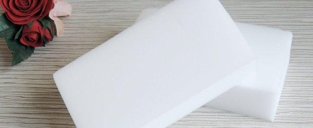 Как пользоваться меламиновой губкой: инструкция, видео, отзывы (для уборки)
