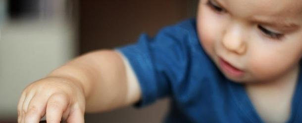 Как оформить детское пособие и какие нужны документы