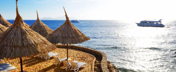 Египет в 2020 году, когда откроют для туристов авиасообщение, что говорит прогноз