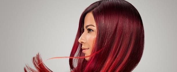 Рейтинг лучших красок для волос 2020