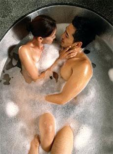 8 идей романтических выходных | Любовь на Клео | Kleo.ru