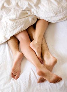 Идеи для двоих в сексе
