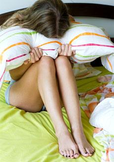 сексивалная голое девочки в пастеле
