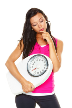 как похудеть правильно диетолог 1 алексей ковальков