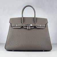 сумка hermes birkin, брендовые сумки реплеки.