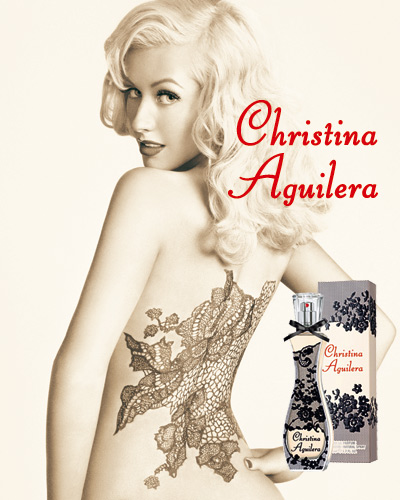 картинка парфюма для рекламы