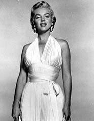 Мерилин Монро/Marilyn Monroe Marylin_7_214732a
