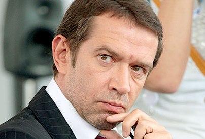 Русский актеры знаменитые — 7