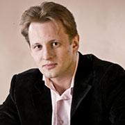 Александр Клео-Андросов
