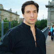 Григорий Антипенко – убежденный холостяк?