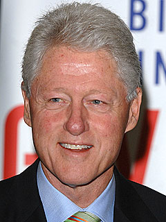an overview of the sexual scandal of the united states president clinton